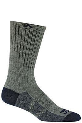 Wigwam CL2 Hiker Pro Crew Sock