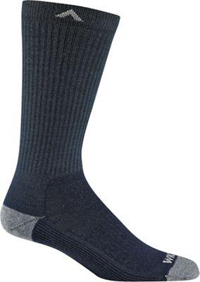 Wigwam Core NXT Sock