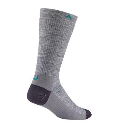 Wigwam Forge Sock