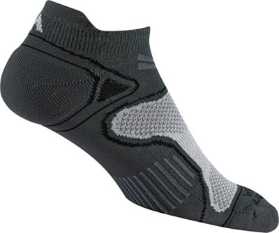 Wigwam Fortitude Pro Low Sock