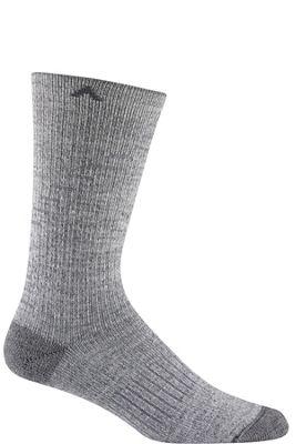 Wigwam Hiker Essential Sock