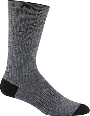 Wigwam Hiker Essential Sock