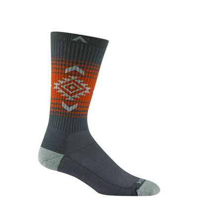 Wigwam Jewels Route NXT Sock