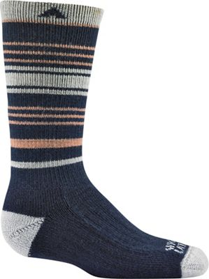 Wigwam Kid's Highline Pro Sock