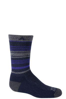 Wigwam Kid's Highline Pro Sock