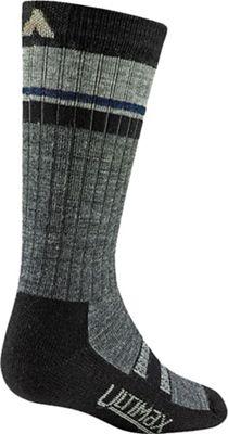 Wigwam Kid's Pikes Peak Pro Sock