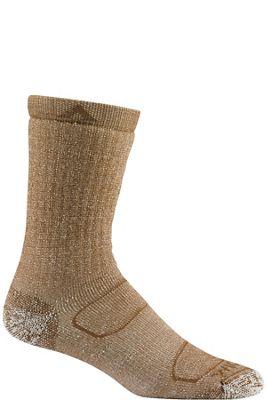 Wigwam Merino Comfort Ascent Sock