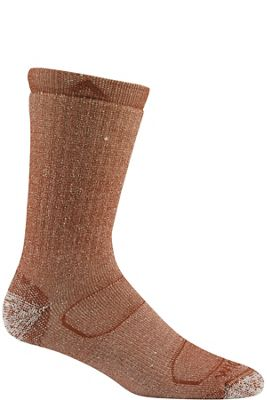Wigwam Merino Comfort Ascent Sock