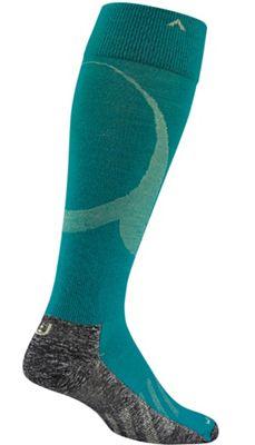 Wigwam Moarri Ultralight Sock