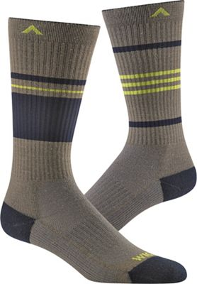 Wigwam Mt. Whitney NXT Sock