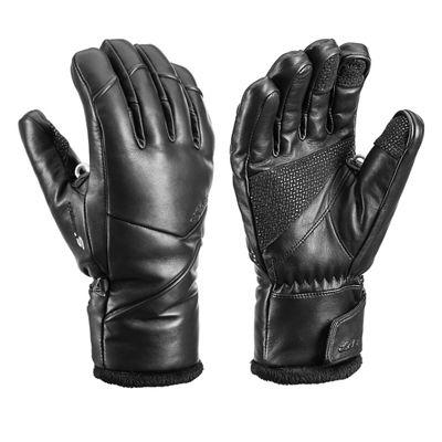 Leki Women's Fiona S MF Touch Glove