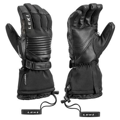 Leki Women's Xplore XT S Glove