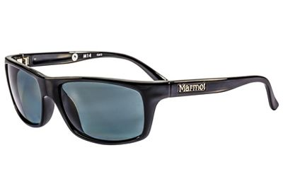 Marmot M14 Polarized Sunglasses