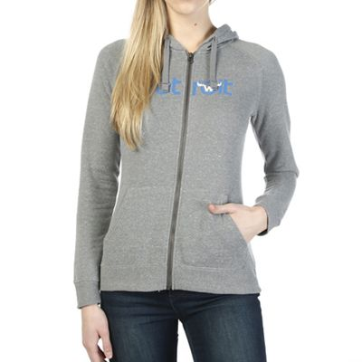 Moosejaw Women's Fearsome Foley Zip Hoody