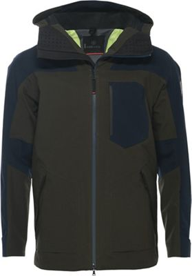 Bogner Fire + Ice Men's Baxter Jacket