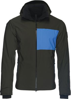 Bogner Fire + Ice Men's Crow Jacket