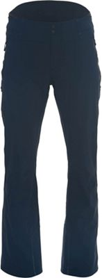 Bogner Fire + Ice Men's Neal Techno Stretch Pant