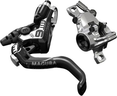 Magura MT6 HC Next Flip Flop Brake