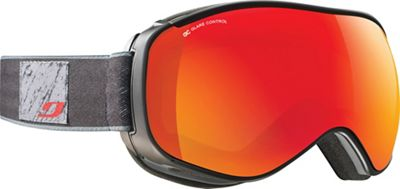 Julbo Polarized Ventilate Goggle
