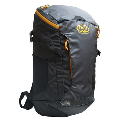 Backcountry Access Backy Pack