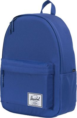 Herschel Supply Co Classic Extra-Large Backpack