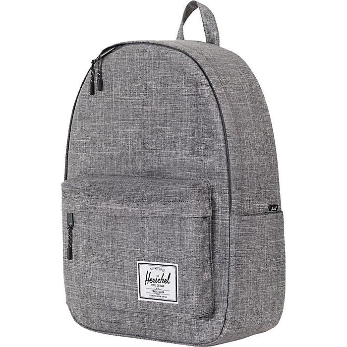 b072e85be06 Herschel Supply Co Classic Extra-Large Backpack - Moosejaw