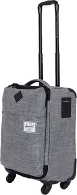 Herschel Supply Co Highland Carry-On