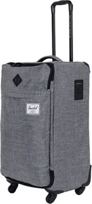 Herschel Supply Co Highland Medium Luggage