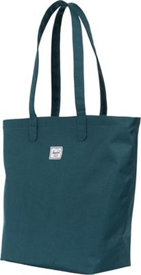Herschel Supply Co Mica Tote