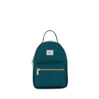 Herschel Supply Co Nova Mini Backpack