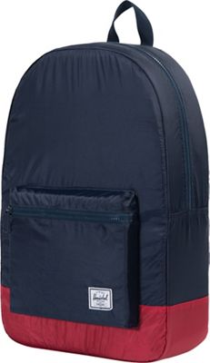 Herschel Supply Co Daypack