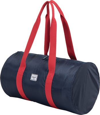 Herschel Supply Co Packable Duffle