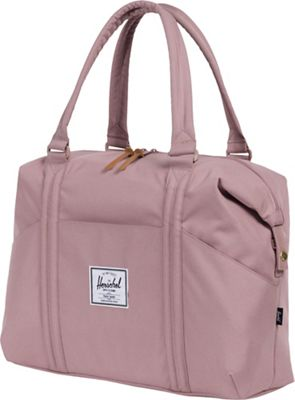 Herschel Supply Co Strand Tote