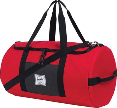 Herschel Supply Co Sutton Duffle