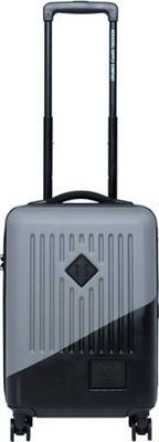 Herschel Supply Co Trade Power Carry-On