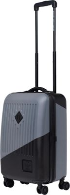 Herschel Supply Co Trade Power Small Luggage