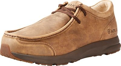 Ariat Men's Spitfire Low Shoe