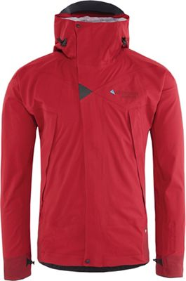 Klattermusen Men's Allgron 2.0 Jacket