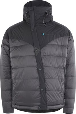 Klattermusen Men's Atle 2.0 Jacket