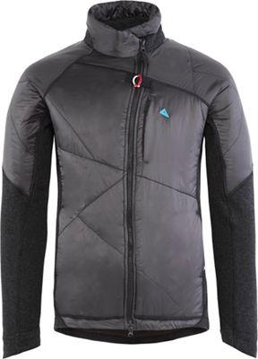 Klattermusen Men's Balderin Jacket