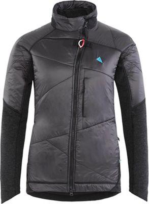 Klattermusen Women's Balderin Jacket