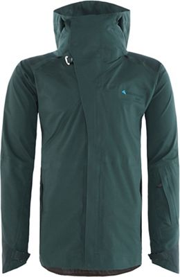 Klattermusen Men's Brage Jacket