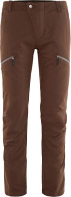 Klattermusen Men's Dvalin Pants