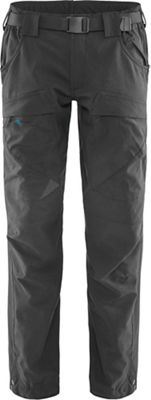 Klattermusen Men's Gere 2.0 Pants Regular