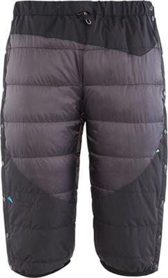 Klattermusen Heidrun 2.0 Shorts