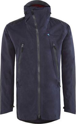 Klattermusen Men's Midgard Shell Jacket