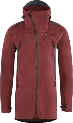 Klattermusen Women's Midgard Shell Jacket