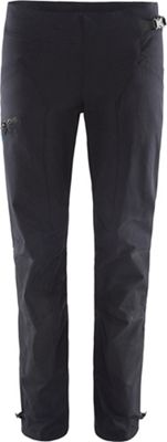 Klattermusen Women's Misty Pants