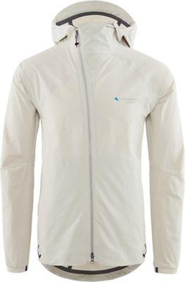 Klattermusen Men's Vanadis Jacket