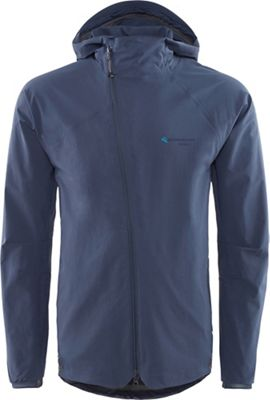 Klattermusen Men's Vanadis Jacket